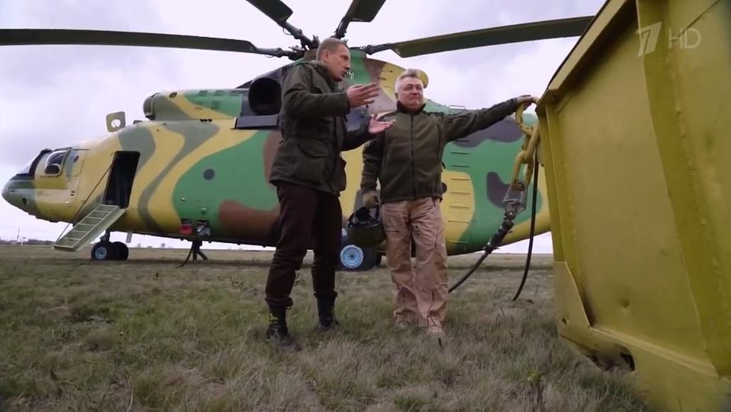 Mi-26T2 Jordan 14.jpg