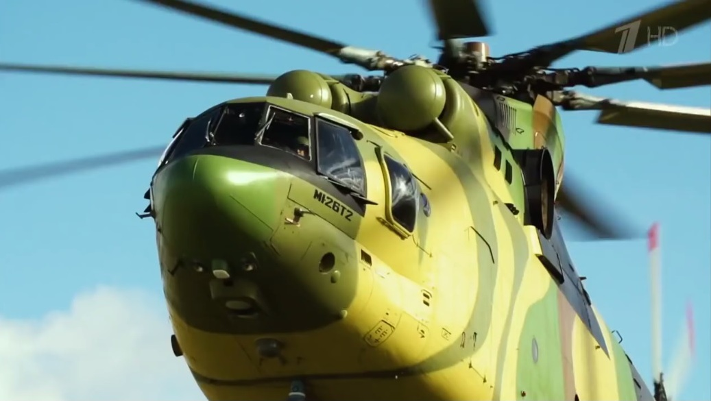Mi-26T2 Jordan 15.jpg