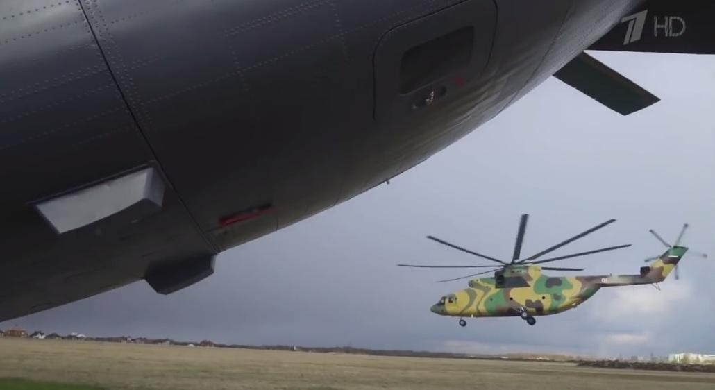 Mi-26T2 Jordan 8.jpg