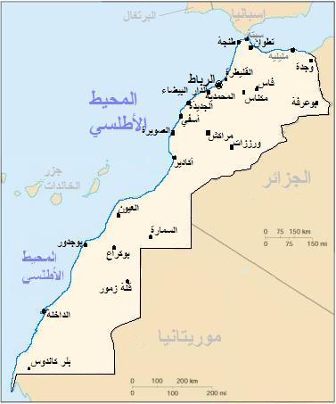 Morocco_map_Ar.JPG
