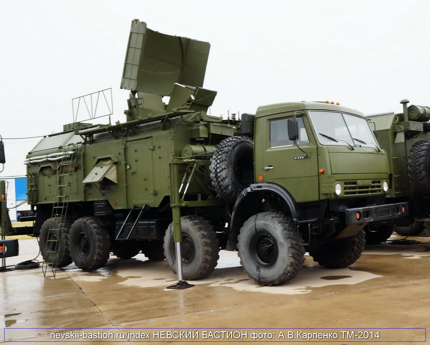 MOSKVA-1 (3).jpg