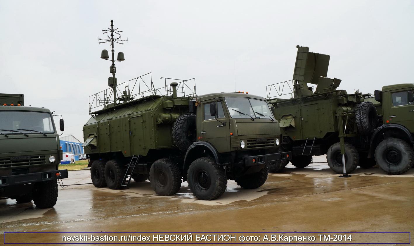 MOSKVA-1 (4).jpg