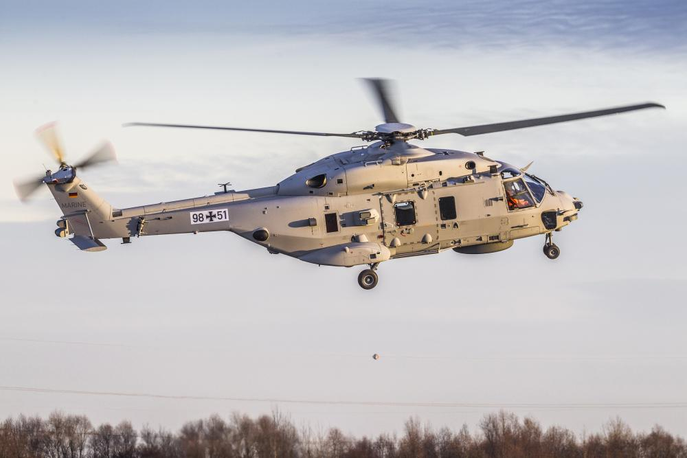 nh90_ngen001_sea_lion_ref_094_c_copyright_airbus_helicopters_christian_keller.jpg