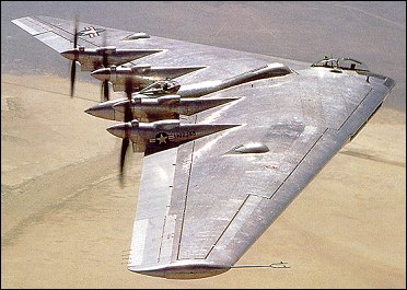 northrop_xb-35 the year 1946 .jpg
