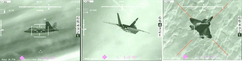 OSF2_Dassault_Rafale_versus_LockheedMartin_F22Raptor.jpg