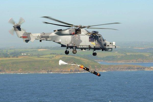 Philippines-buys-anti-submarine-warfare-helicopters.jpg