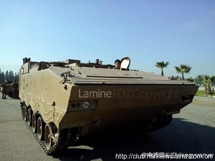 PLZ-45 Recovery Vehicle.jpg