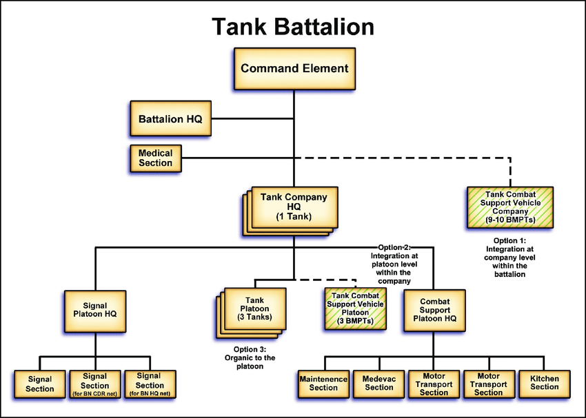 Possible-tank-battalion-organization-Graphic-based-on-one-created-by-the-authors-from.png