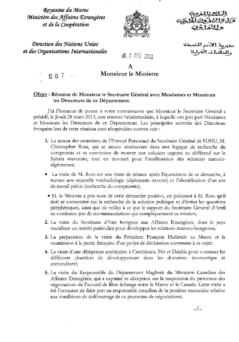 Réunion de Monsieur le Secrétaire Général 001.jpg