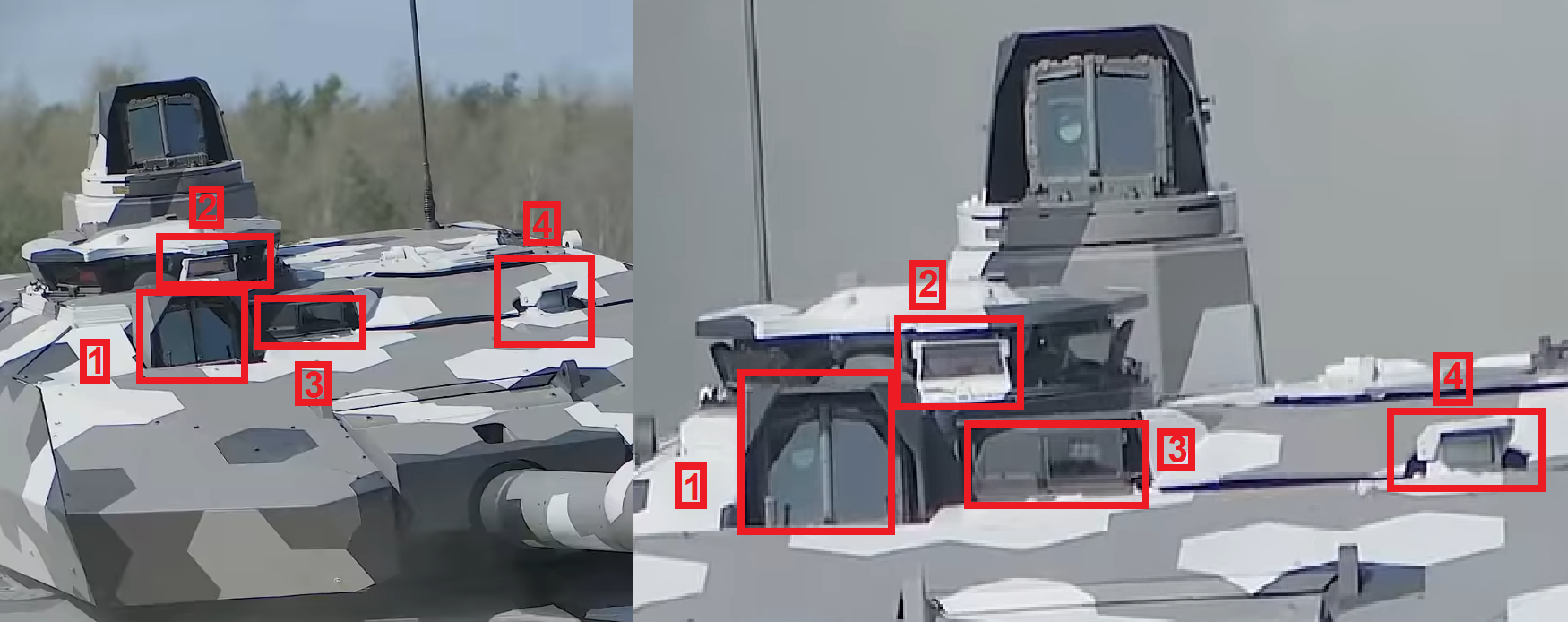 Rheinmetall – MBT 130 mm Gun - YouTube.png