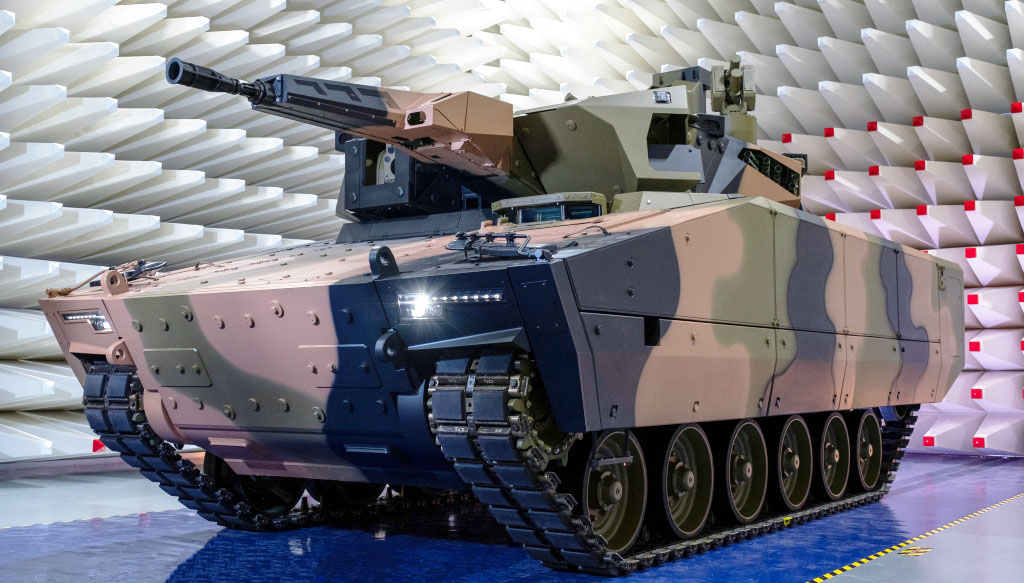 Rheinmetall-Lynx-KF41_03.jpg