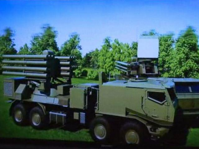 Russian_army_to_get_new_version_of_Pantsir-S1_air_defense_missile_system_Pantsir-SM_640_001.jpg