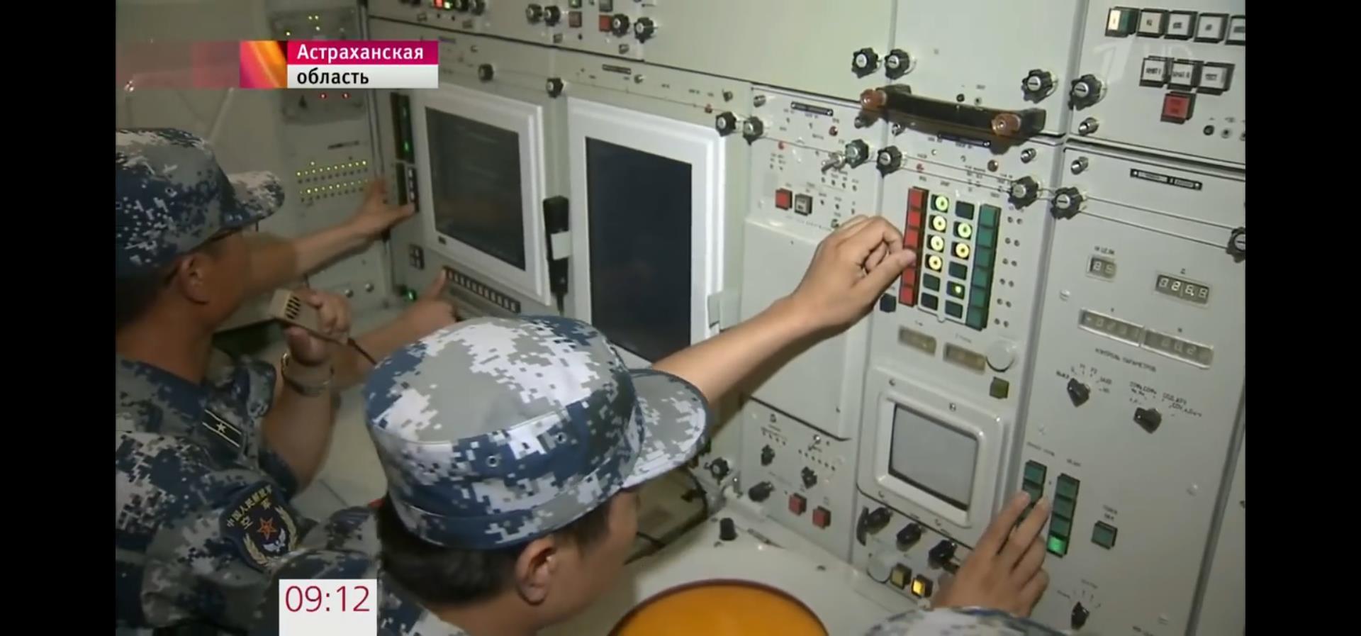 S-300 PMU2.jpg