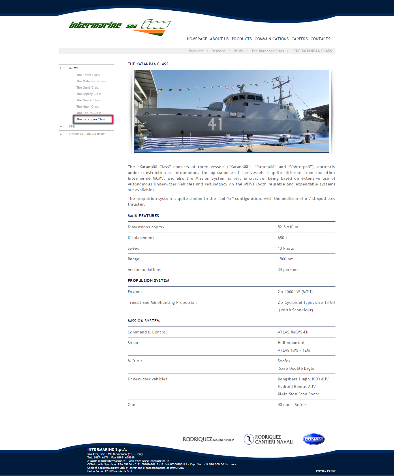 screenshot-www.intermarine.it 2016-04-05 19-28-51.png