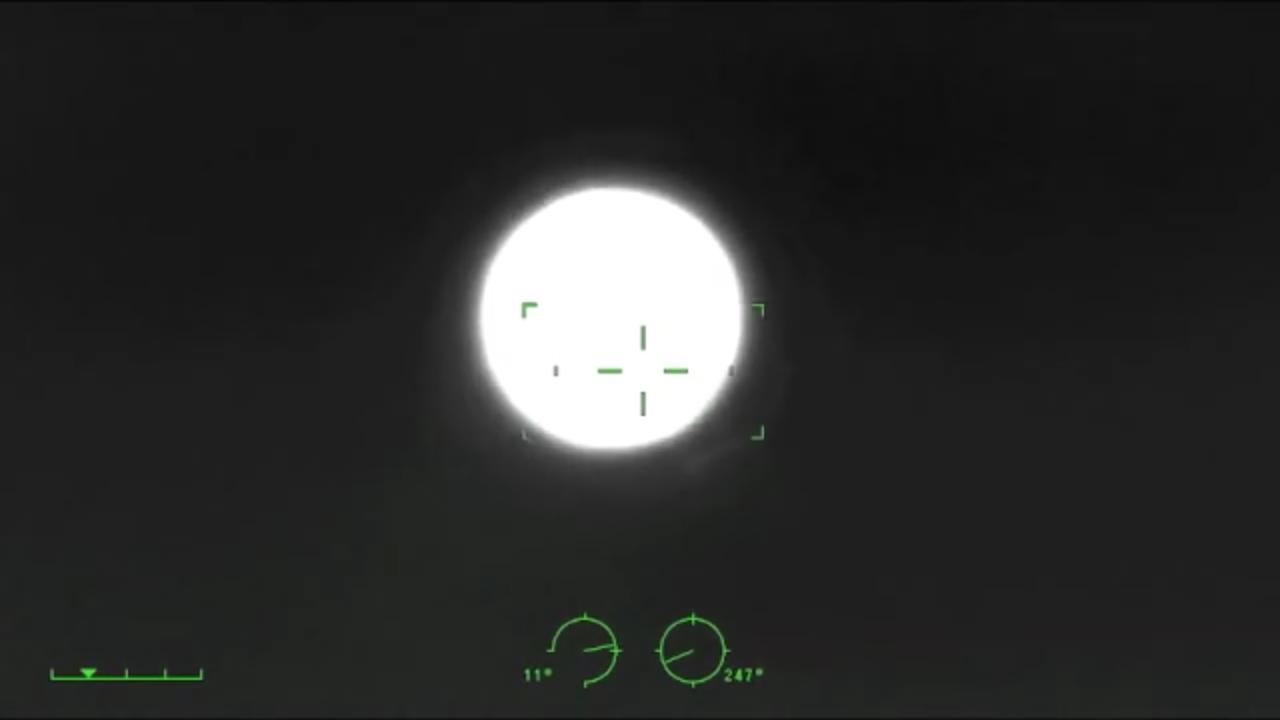 Screenshot_٢٠١٨-٠٩-٠٨-١٨-٢٨-١٨.png