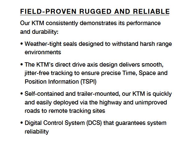 Screenshot_2018-08-28 KTM pdf.png