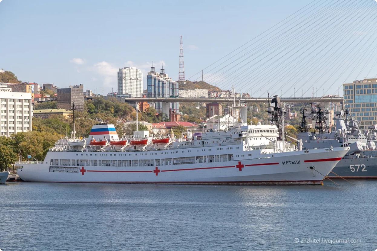 Screenshot_2020-08-01 Госпитальное судно «Иртыш».jpg