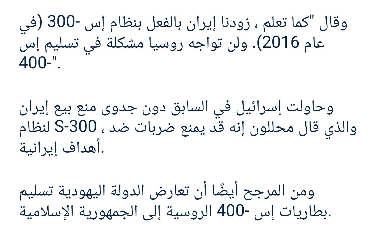 Screenshot_20201005-201730_Chrome.jpg
