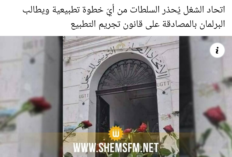 Screenshot_20201222-184234_Facebook.jpg