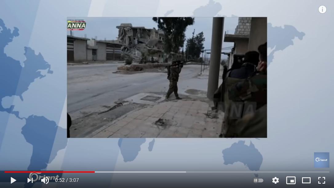 Screenshot_2021-02-28 لقطات من عمليات الجيش السوري اثناء تمشيط مدينة سراقب وتأمين طريق حلب دمش...png