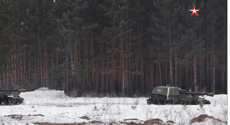 Screenshot_2021-04-06 В ЦВО стартовала контрольная проверка войск за зимний период обучения (1).png
