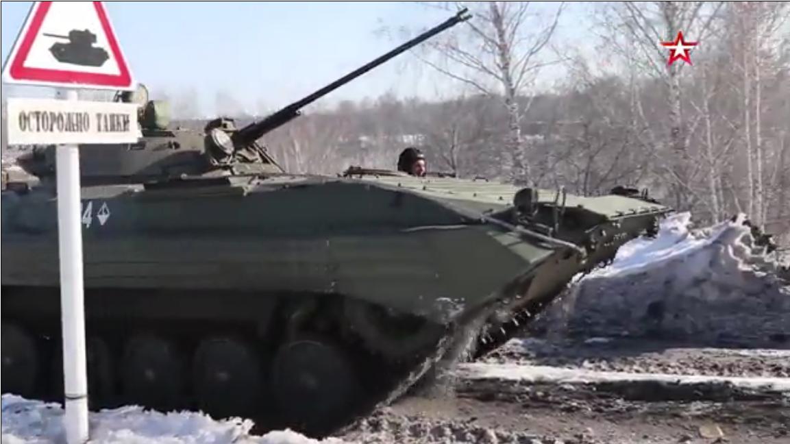 Screenshot_2021-04-06 В ЦВО стартовала контрольная проверка войск за зимний период обучения (11).png
