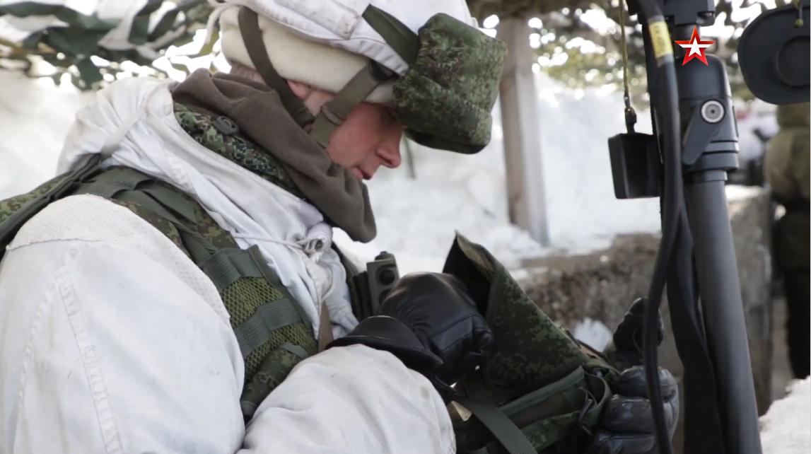 Screenshot_2021-04-06 В ЦВО стартовала контрольная проверка войск за зимний период обучения (5).png