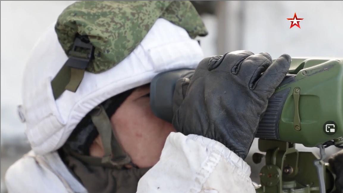 Screenshot_2021-04-06 В ЦВО стартовала контрольная проверка войск за зимний период обучения (6).png