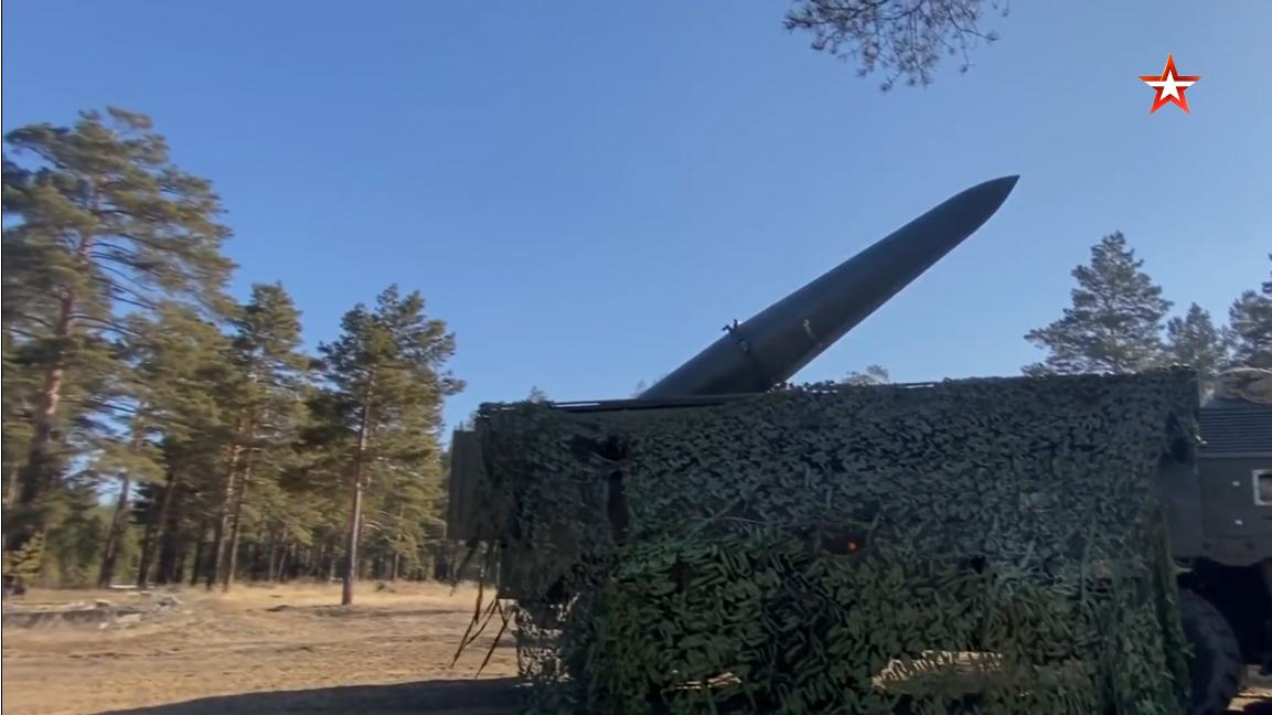 Screenshot_2021-04-07 Бурятские ракетчики подняты по тревоге(18).png