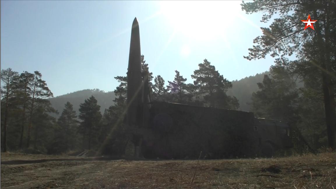 Screenshot_2021-04-07 Бурятские ракетчики подняты по тревоге(19).png