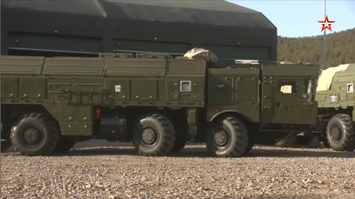 Screenshot_2021-04-07 Бурятские ракетчики подняты по тревоге(6).png