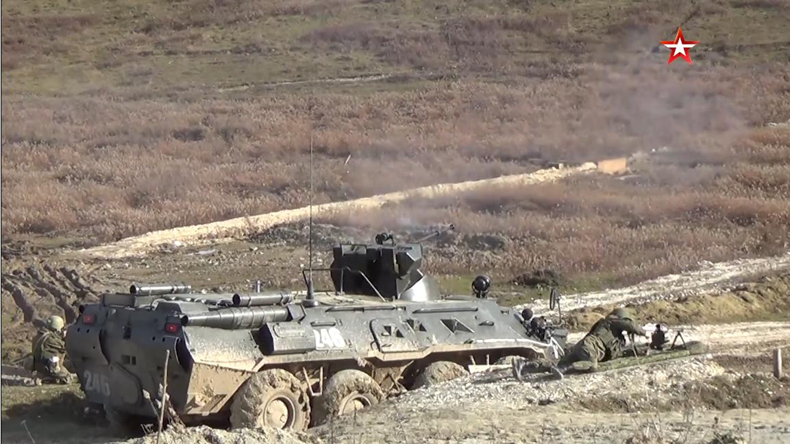 Screenshot_2021-04-07 Новые способы ведения огня кадры учений мотострелков военной базы ЮВО в ...png