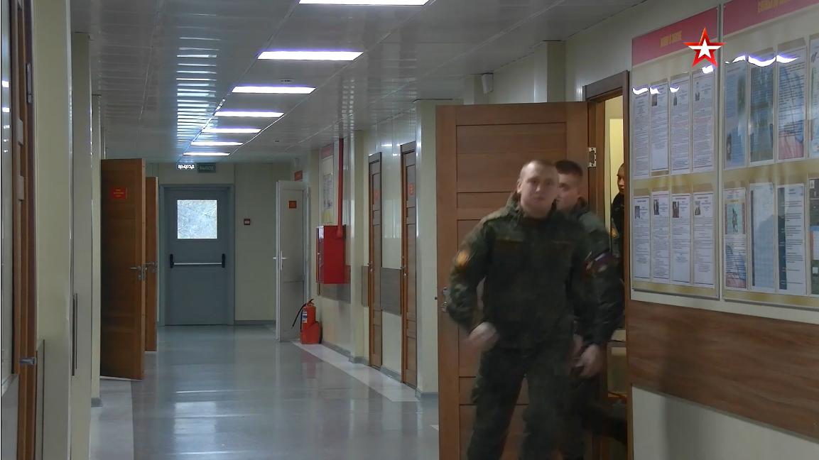Screenshot_2021-04-08 «Рота, тревога » 15 тысяч военнослужащих танковой армии ЗВО приступили к...png