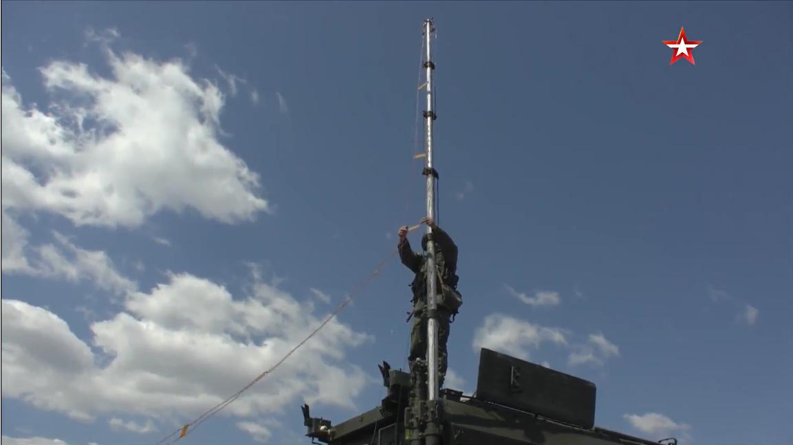 Screenshot_2021-04-10 Защищенная линия связисты ВВО оттачивают навыки в рамках контрольной про...png