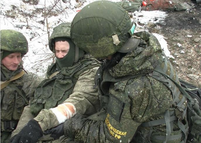 Screenshot_2021-04-12 Мотострелковые подразделения Черноморского флота провели учение на горно...png