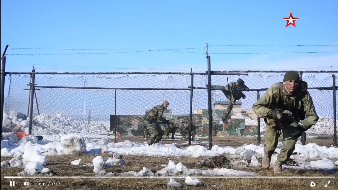Screenshot_2021-04-13 Огненно-штурмовая полоса, марш на бронеавтомобилях и уничтожение «против...png