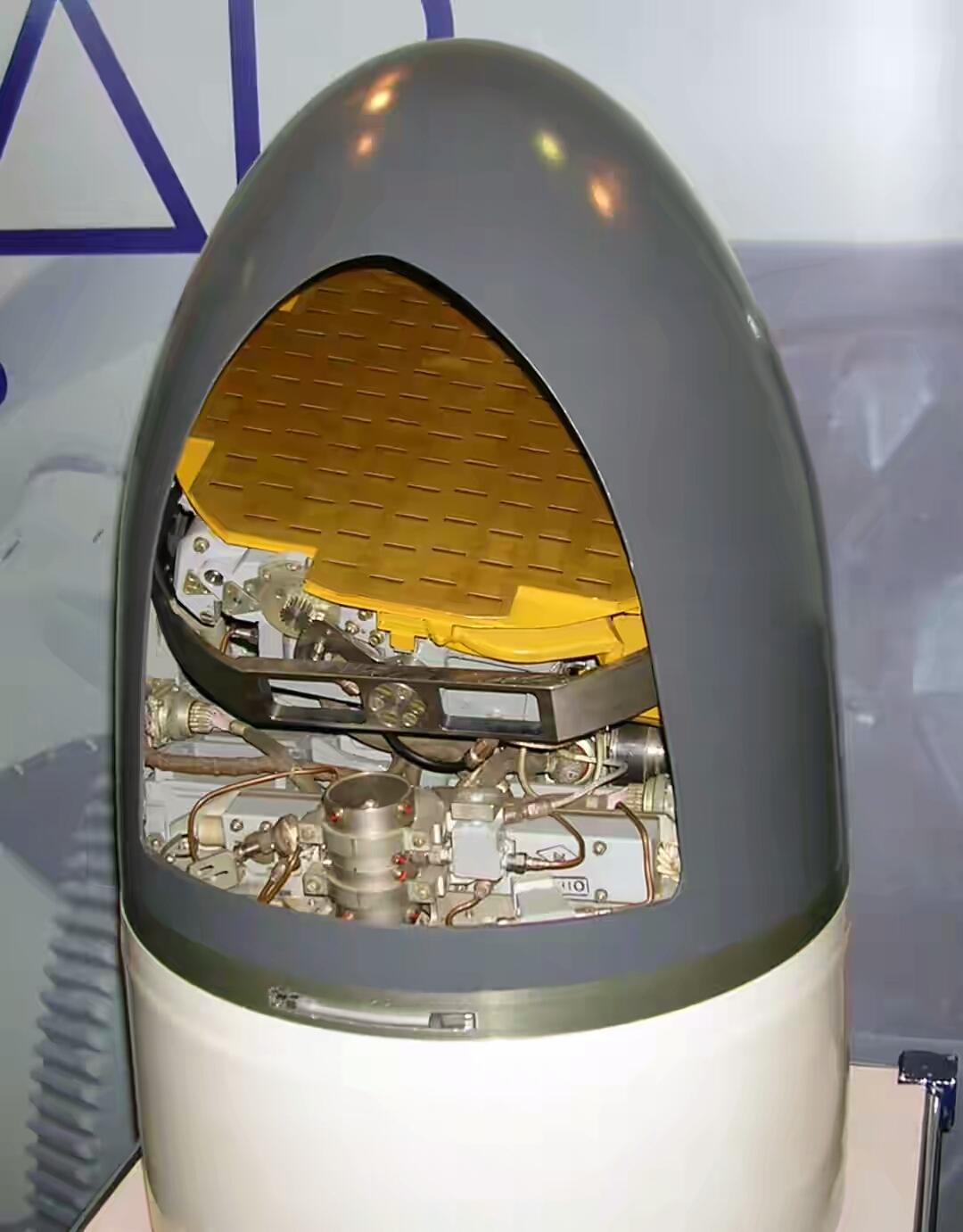 Seeker_Kh-35E_maks2005.jpg