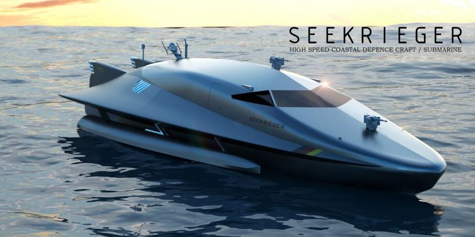 SGP_SeeKrieger1.jpg