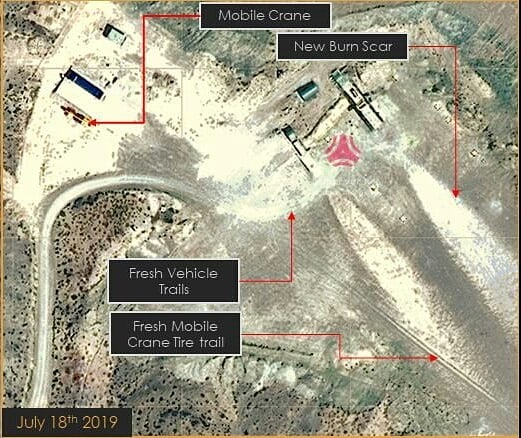 Shahroud Emamshahr Missile Site (3).jpg