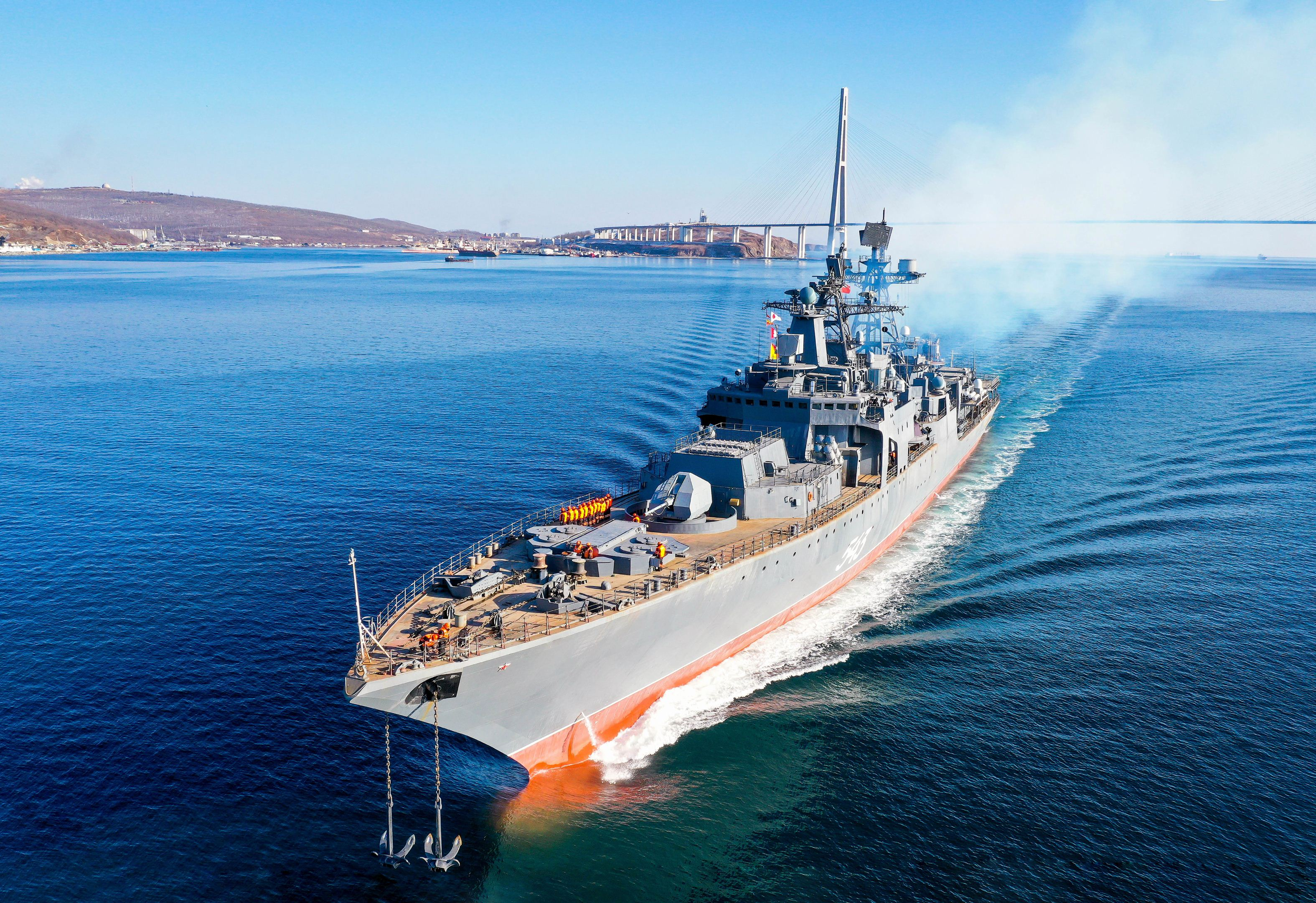 Shaposhnikov -destroyers.jpg
