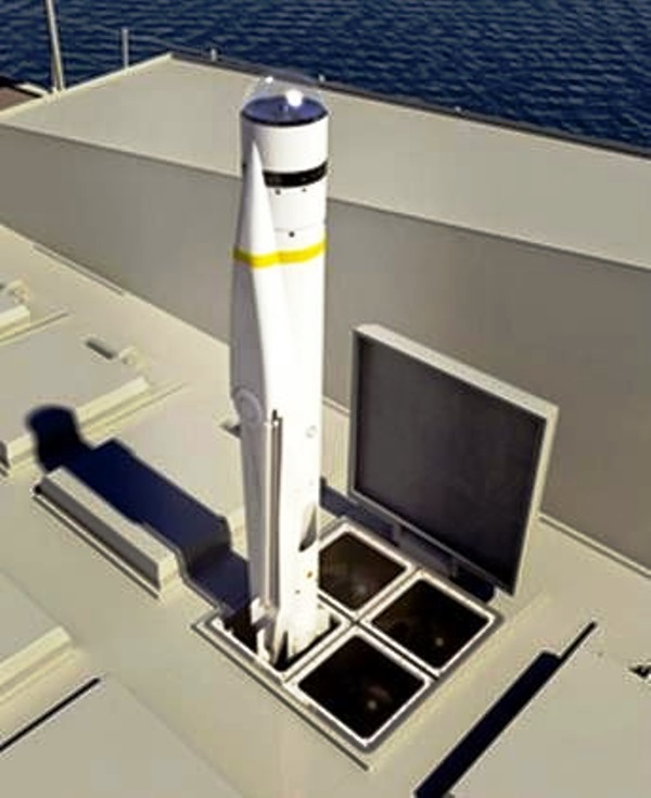SPEAR-3-vertical-launch-.jpg