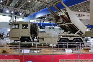 SR5_122mm_220mm_GMLRS_Guide_Multiple_Launch_Rocket_System_China_Chinese_army_defense_industry_...jpg