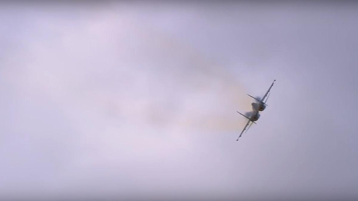 su-35-17.png