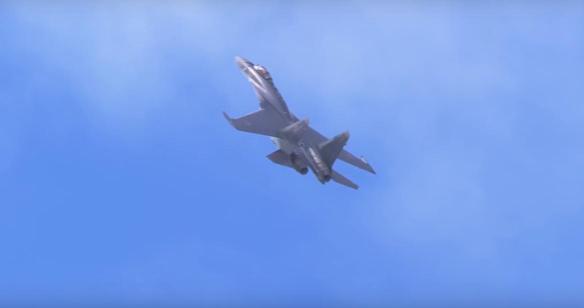 su-35-18.png