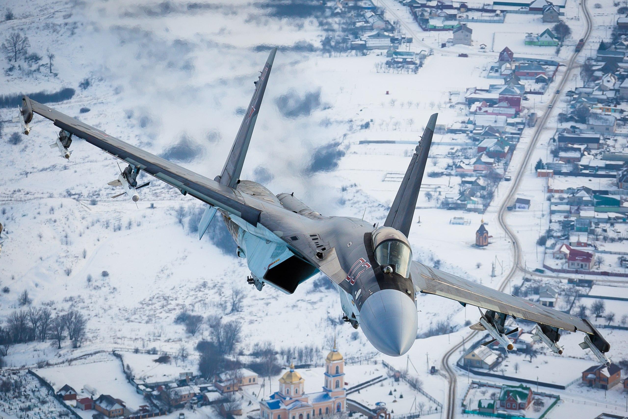 SU-35 (2).jpg