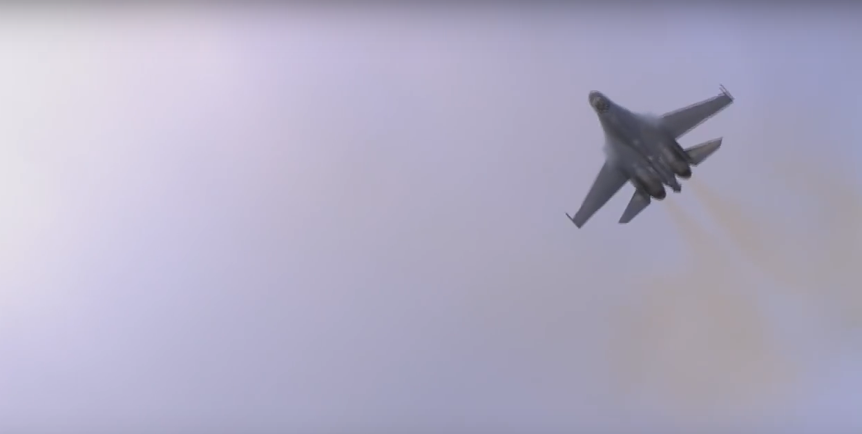 su-35-s.png