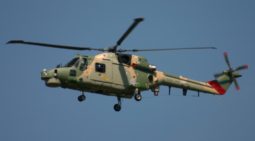 Super Lynx Mk120 - 20 OMAN.PNG