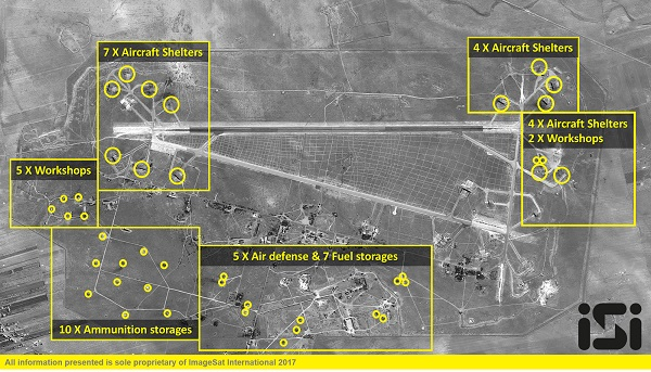 Syria-15.jpg
