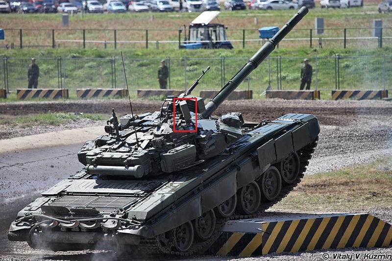 T-90A_MBT_photo017_ET2012.jpg
