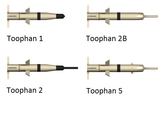 Toophan.PNG